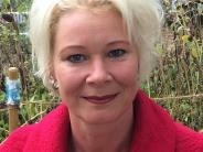 Rundfunkbeitrag: Sie kämpft gegen Rundfunkgebühren - und sollte dafür in Haft