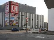 Augsburg: Albert Schenavsky im Planquadrat 7 verewigt