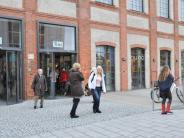 Textilmuseum: Strumpf-Sammlung mit 25.000 Objekten kommt nach Augsburg