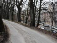 "Augsburg: Stadt bremst Entlastungsstraße aus - Bürger ""hinterlistig getäuscht""?"