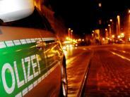 Augsburg: Polizei will Schläger aus der City aussperren
