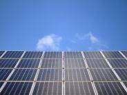 Stromspeicher: Wie Batterien aus dem Allgäu den Strompreis senken