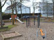 Friedberg: Stadt will Spielplatz aufwerten