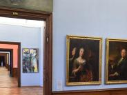 Museum: Augsburgs Barockschätze in einem neuen Licht