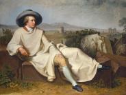 Reisebericht: Rom: Eine Spurensuche nach dem Goethe in mir
