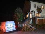 Niederösterreich: Das Drama von Schildberg: 35-Jährige soll ihre Familie getötet haben
