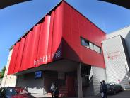 Augsburg: Stadt startet neue Informationskampagne zum Theater