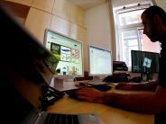 Augsburg: Cyber-Cop erwischt Sexualtäter im Internet