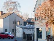 Augsburg: Start frei für Lechhausens Stadtplatz