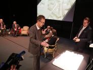 Augsburg: Kosten für Theatersanierung steigen