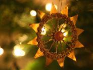 Augsburg: So bleibt Weihnachten in der Familie friedlich