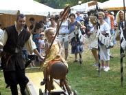 Region Augsburg: Festivals, Konzerte, Partys: Die Höhepunkte 2017 in Ihrer Stadt