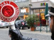 Augsburg: Stadt schafft 70 neue Stellen – muss das sein?