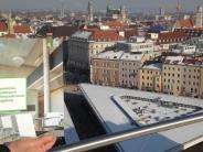 Augsburg: Report zeigt: Immobilien so begehrt und teuer wie nie