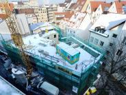 Einkaufen: Neue Geschäfte und Leerstände - Es tut sich was in Augsburg