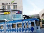 Neu-Ulm: Tram bleibt ein Traum
