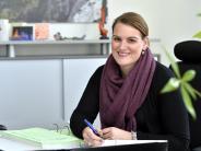 Wirtschaft: MAN baut in Augsburg Stellen ab: Das sagt die Wirtschaftsreferentin