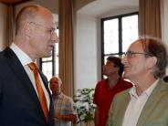 Augsburg: Bürgerbegehren zur Stadtwerkefusion: Stadt will Urteil