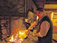 Skifahren: Neue Kulinarik am Pistenrand: Feng-Shui-Knödel statt Erbsensuppe