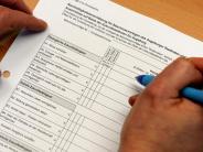 Augsburg: Ist der neue Nachhaltigkeits-Check ein Bürokratiemonster?