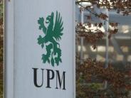 Augsburg: Wie Manroland, MAN und UPM mit ihren Krisen umgehen