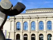 Theater Augsburg: Eine Spielzeit mit Startschwierigkeiten