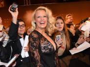 Eurovision Song Contest 2017: Barbara Schöneberger darf beim ESC-Vorentscheid nicht fehlen