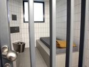 Augsburg: Warum ein Ex-Gefängnischef vieleHäftlingegerne freilassen würde
