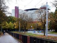 Augsburg: Klinikum: Ärzte rebellieren gegen Stellenabbau