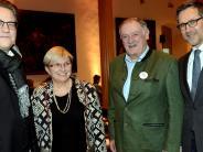 Augsburg: Pro Augsburg will zurück zu alter Stärke