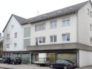 Augsburg: Haus für sozial Schwache zieht um - Nachbarn fürchten Ärger
