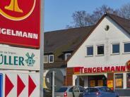 Handel: Tengelmann wird zu Edeka und Netto