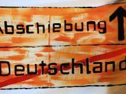 Augsburg: Was die Kirchen an den Abschiebungen stört