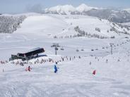 Österreich: Was das Familien-Skigebiet Lofer ausmacht