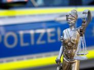 Augsburg: Achtung, falsche Polizisten: Sieben Anrufe an einem Tag