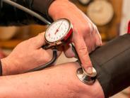 Gesundheit: Krankt es an Ärzten auf dem Land?