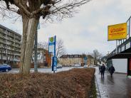 Stadtteilkonzept: Haunstetten: Wie das Zentrum attraktiver werden soll