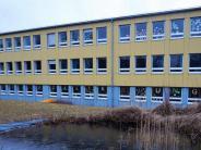 Großaitingen: Ein klares Votum für die offene Ganztagsschule in Großaitingen