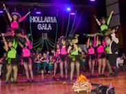 Hollaria-Faschingsgala: Augsburg kann Fasching - ziemlich gut sogar