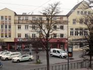 Augsburg: Ende März naht der Abriss