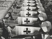 Literatur: Augsburg, Japan und die Bombe