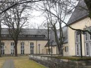 Augsburg: Was passiert mit Casino und Chapel?