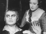 : Opernstar und Pädagogin