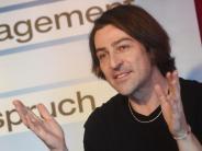 Augsburg: Das Brechtfestival beginnt mit einem umstrittenen Stück