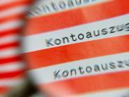 Banken: Verbraucherschützer klagen gegen hohe Gebühren für Basiskonten