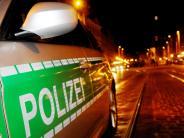 Augsburg: Gibt's bald Hausverbote für Kneipenschläger?