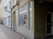 Augsburg: Imbiss, Mode, Brot: Das Leben nach Schlecker