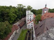 Welterbe-Bewerbung: Was Augsburg weltweit einzigartig macht