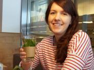 """Augsburger Blogger: Blog """"Ab jetzt vegan"""": Wie wär's mit einem bewussten Leben?"""