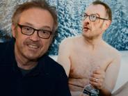 """Kino: """"Fast wie ein Freispiel beim Flippern"""""""